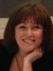 Robyn Morris