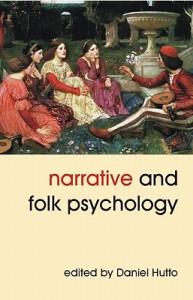 Narrative-and-Folk-Psychology-9781845401658