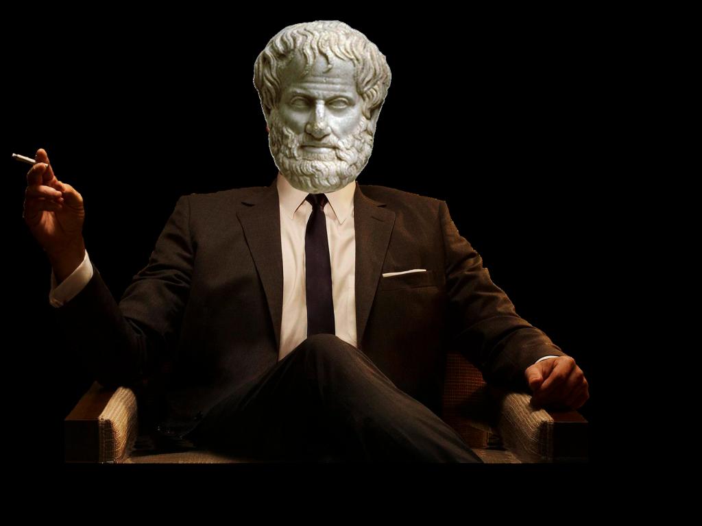 don-aristotle