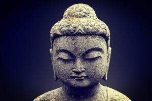 buddha-statue-14670423642nb